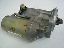 CATERPILLAR 3T8210  STARTER NEW
