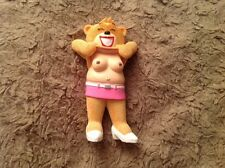 Bad Taste Bears Number 174 - Boo Boo.                                     (1043)