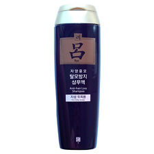 Amore Pacific Hair Loss Prevention Ryo Jayang Yoon Mo Shampoo 180ml (6.1 oz)