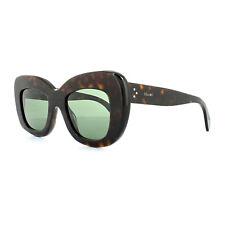 9023fb4d9b16 CÉLINE Sunglasses for Women for sale