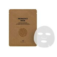 VT Probiotics Mask Sheet 25g x 10ea