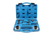 Strumento regolazione Motore Cinghia dentata Ford 1.0 EcoBoost ECOnetic VCT SCTi