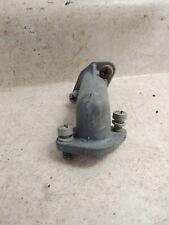 Briggs & Stratton 9R6 Carburetor Intake Elbow w/ Screws 21926, I, N, 5, 6, 9