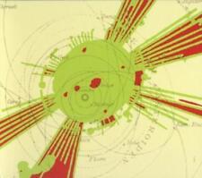 The Heliocentric Worlds of Sun Ra von Sun Ra (2010)