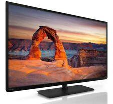 Toshiba LCD TV 32 Zoll HD Fernseher Flatscreen Flachbild schwarz  32W2333D