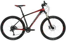 Boardman Comp-650 Mountain Bike - Used Twice!