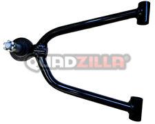Genuine Quadzilla DINLI CVT 320 Upper Control Arm A-Arm