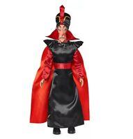 Disney Store Jafar Classic Doll, Disney Edition doll , New