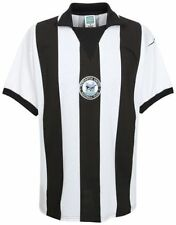 Maillot de football de clubs anglais newcastle united