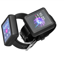 FiiO SK-M5 sillicone watch badn for Music Player FIIO M5