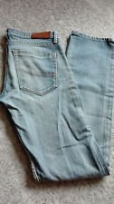 Tommy Hilfiger Jeans für Männer