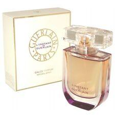 NEW Guerlain L'Instant De Guerlain EDP Spray 1.7oz Womens Women's Perfume