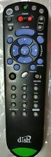 NEW DISH NETWORK BELL EXPRESSVU 3.4 IR #1 REMOTE 301 311 322 3200 Model 189519
