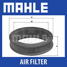 Mahle Air Filter LX81 - Fits Renault - Genuine Part