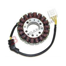 STATORE [ELECTROSPORT] - HONDA CB 900 F HORNET (2002-2007) - COD.V833200149