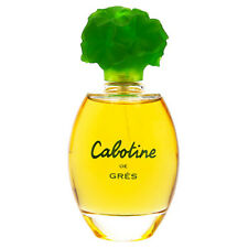 Cabotine De Gres By Parfums Gres 100ml Edps Womens Perfume