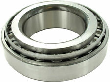 For 1979-1986 GMC K2500 Wheel Bearing Front Outer 57259SZ 1980 1981 1982 1983