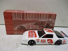 2001 Action Dale Earnhardt Jr Prime Sirloin 1984 Camaro Xtreme 1/24 10/16