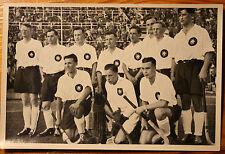 OLYMPIA 1936 Germany Field HOCKEY MANNSCHAFT Bronze Winner nr 154/60