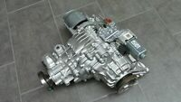 AUDI RS5 S5 F5 RS4 S4 8W S6 S7 4K Hinterachsgetriebe Differential 3 km 0D3500043