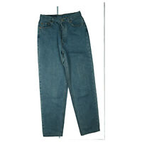 Levi`S Levis 501 Herren Jeans Hose stonewashed 31/30 W31 L30 used blau C31