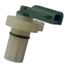 SENSOR CIGÜEÑAL (4429622) (6873316) (F3RP-7H062-AA) (F7RP-7M101-AA) (FORD).