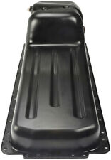 Engine Oil Pan-Eng Code: N14, Cummins Front HD Solutions 264-5055