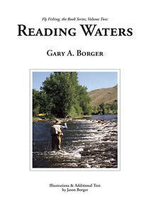 Reading Waters