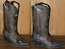 9211 Sendra boots western country **promo à saisir*