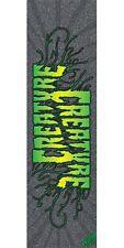 "MOB Creature Evil Live Reanimator Skateboard Grip Tape 9"" x 33"""