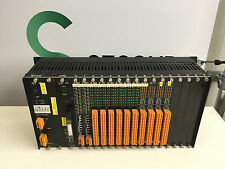 B&R Multicontrol multi control, PLC controller Complete *everything on picture*