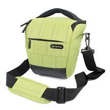 Camera Shoulder Carry Case Bag For Nikon D5500 D5300 D7100 D3200 D3300 D810 D750