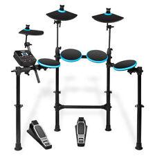 Batterie e percussioni medio Alesis