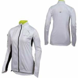 Pearl Izumi Elite INFINITY Jacket