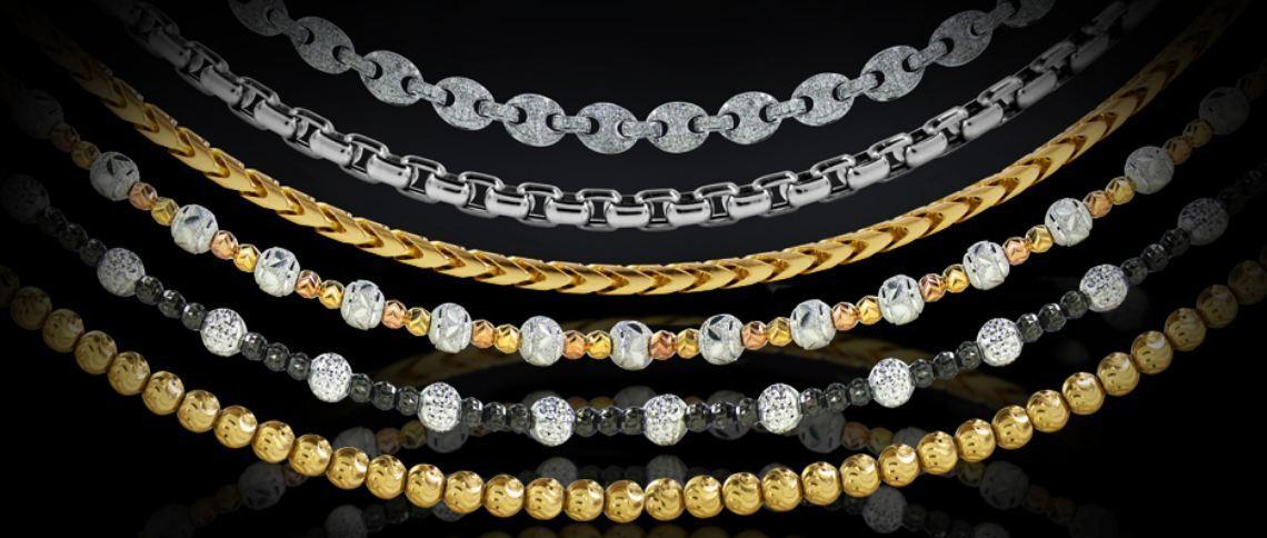 Redcar Jewellers