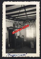 lager Bdm johannisberg Weindorf Geisenheim Rheingau Hotel -Mumm-2.wk-3