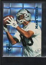 MARK CARRIER 1995 PLAYOFF PRIME MINI #117 PANTHERS SP