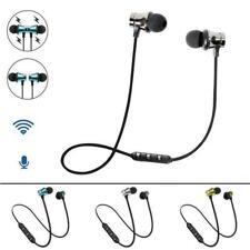 In Ear Ohrhörer Kopfhörer Bluetooth 42 Stereo Kopfhörer Headset Wireless BL S9M7