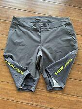 Voler Cycling All Mountain Short - Men's 2XL - Peloton Series