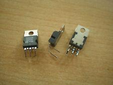 AUDIO AMPLIFICATORE Chip TDA2030 5 pezzi per la vendita H266