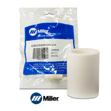 Genuine Miller 228928 Replacement Air Filter for In-Line Filter Kit