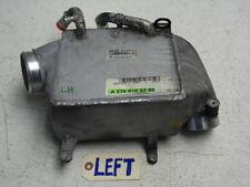 MERCEDES CL600 W216 03-12 TURBO INTERCOOLER INTER COOLER OEM A2750105700