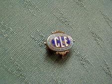 RAOB Collectable Masonic Cufflinks, Studs & Lapel Pins