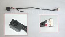Samsung Q320 Q 320 Series Netzteilbuchse Strombuchse