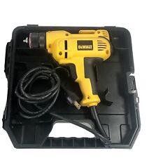 """DeWalt DWD115 VSR Drill 3/8"""""""