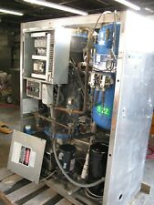 2005 Tube Ice Machine He40S 04Kr-Pfb4-26Wc-R12