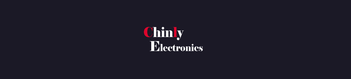 chinly2012