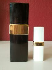 2pc CHANEL Perfume Spray BOTTLES No.5 & No.22☆Display Dummy Retail Decor Only