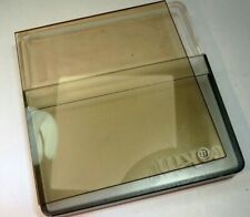 Cokin A 27 A027 Warm 81B (A027-81B) Filter skylight warming