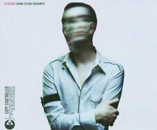 Placebo | Single-CD | Song to say goodbye (2006)